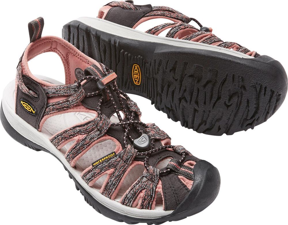 Brown Vive Voix Basse Chaussures VkhI4N